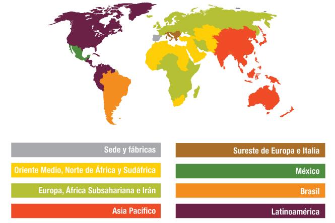 Map_ES-2015