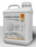 tradefos shield