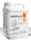 Tradefos K